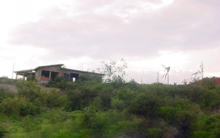 Foto de terreno habitacional en venta en circuito valsequillo 5, oasis valsequillo, puebla, puebla, 704741 no 16