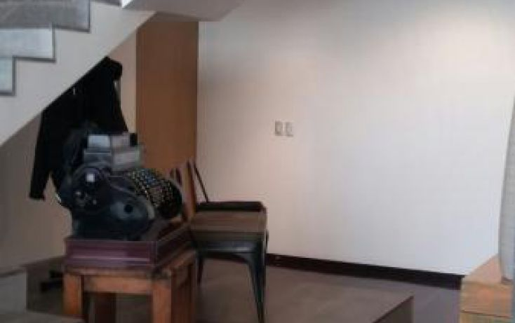 Foto de departamento en renta en circuito via magna, palmas altas, huixquilucan, estado de méxico, 1682951 no 05