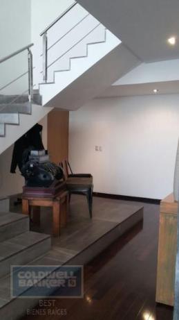 Foto de departamento en renta en circuito via magna , palmas altas, huixquilucan, méxico, 1682951 No. 05