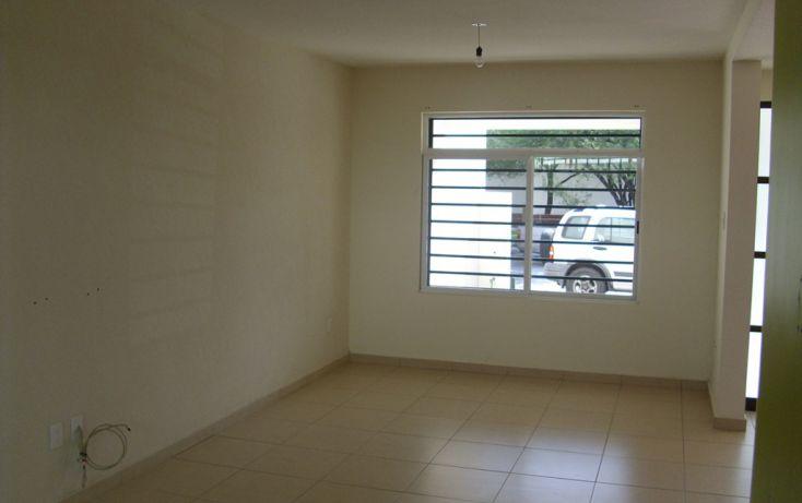 Foto de casa en renta en circuito vidaliana 130, campo viña, león, guanajuato, 1704316 no 02