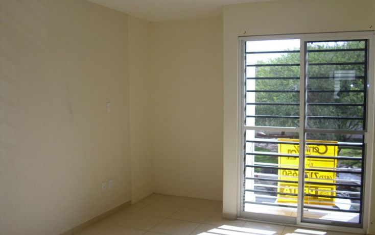 Foto de casa en renta en circuito vidaliana 130, campo viña, león, guanajuato, 1704316 no 03