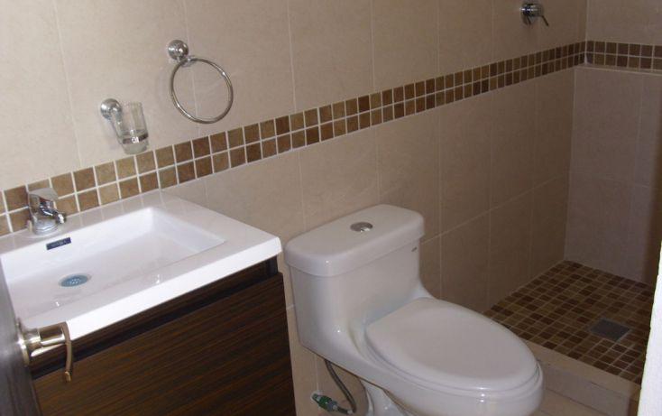 Foto de casa en renta en circuito vidaliana 130, campo viña, león, guanajuato, 1704316 no 04