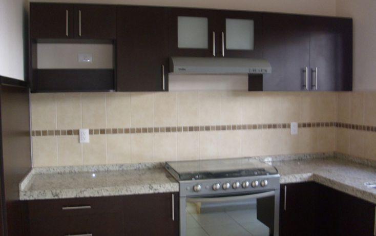Foto de casa en renta en circuito vidaliana 130, campo viña, león, guanajuato, 1704316 no 05