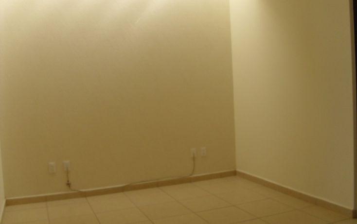 Foto de casa en renta en circuito vidaliana 130, campo viña, león, guanajuato, 1704316 no 07