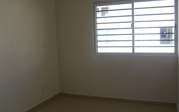 Foto de casa en renta en circuito vidaliana 130, campo viña, león, guanajuato, 1704316 no 08
