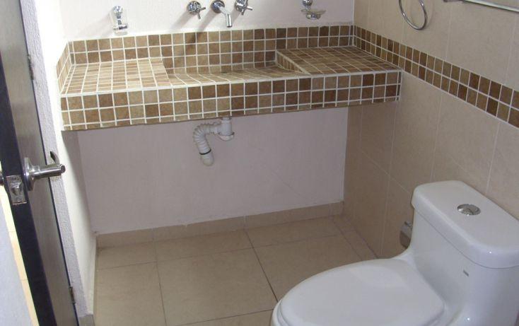 Foto de casa en renta en circuito vidaliana 130, campo viña, león, guanajuato, 1704316 no 09