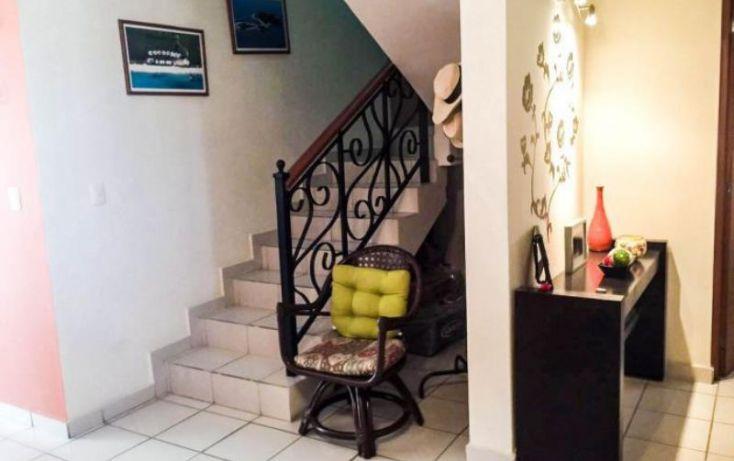 Foto de casa en venta en circuito villa carey 410, el venadillo, mazatlán, sinaloa, 1827220 no 07