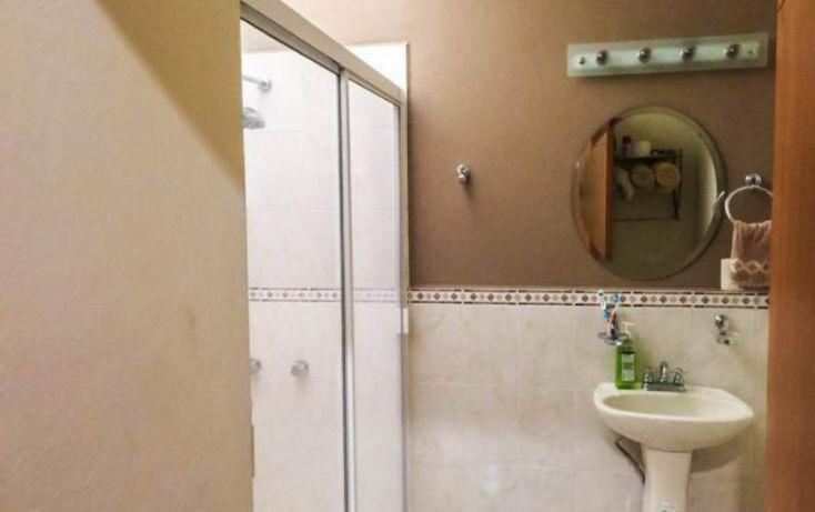 Foto de casa en venta en circuito villa carey 410, el venadillo, mazatlán, sinaloa, 1827220 no 16