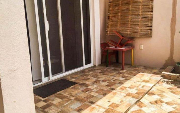 Foto de casa en venta en circuito villa carey 410, el venadillo, mazatlán, sinaloa, 1827220 no 17