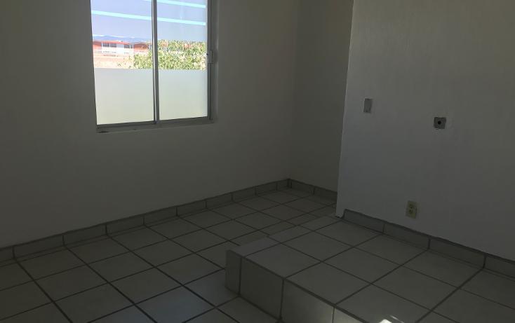 Foto de casa en venta en circuito villa san luis de la paz 64, guanajuato centro, guanajuato, guanajuato, 2651388 No. 03