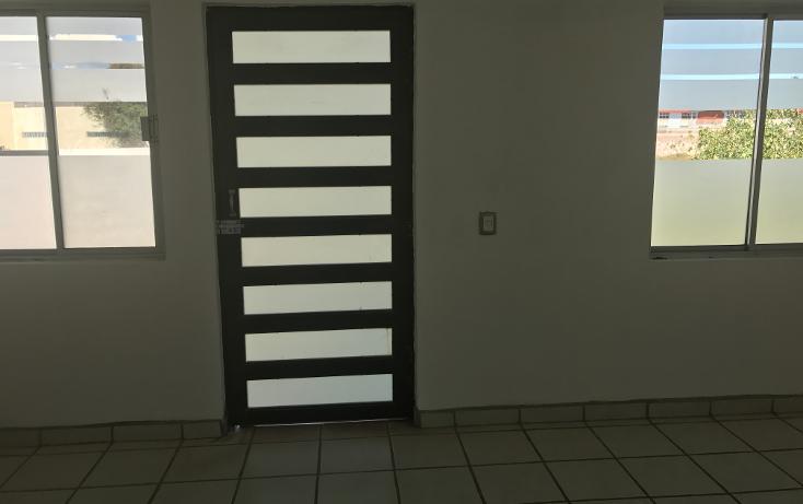 Foto de casa en venta en circuito villa san luis de la paz 64, guanajuato centro, guanajuato, guanajuato, 2651388 No. 04