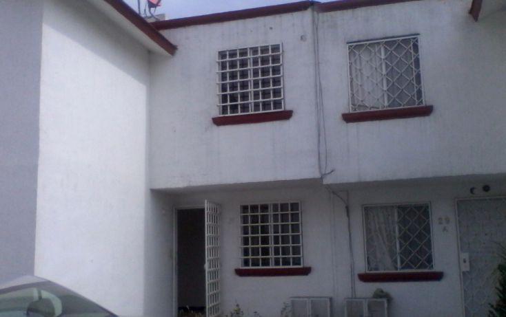 Foto de casa en venta en circuito villas de san jorge 27 b mz 8 lt 22, villas de loreto, tultepec, estado de méxico, 1715946 no 02