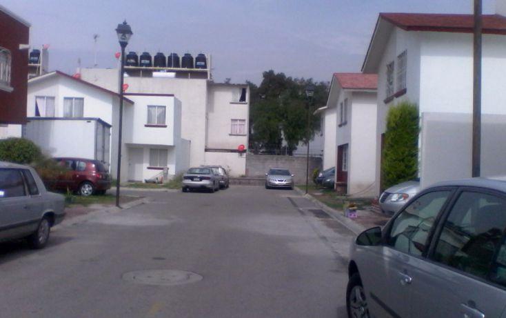 Foto de casa en venta en circuito villas de san jorge 27 b mz 8 lt 22, villas de loreto, tultepec, estado de méxico, 1715946 no 03