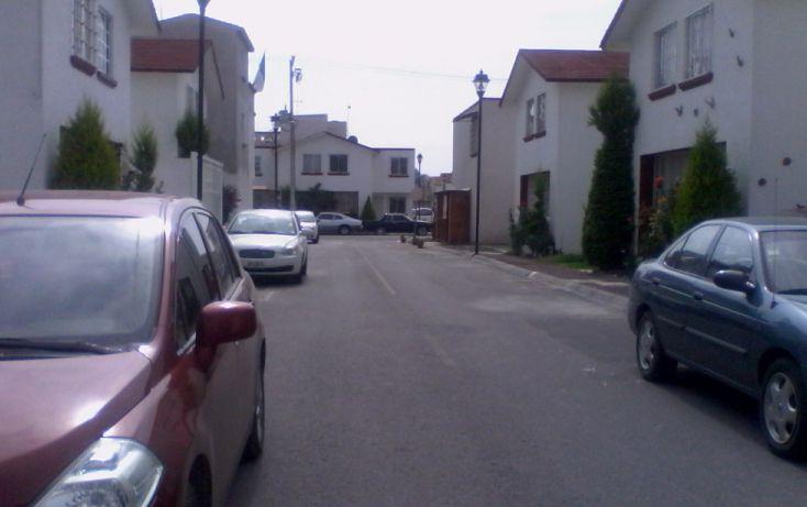 Foto de casa en venta en circuito villas de san jorge 27 b mz 8 lt 22, villas de loreto, tultepec, estado de méxico, 1715946 no 04