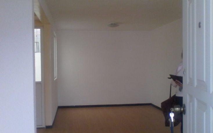 Foto de casa en venta en circuito villas de san jorge 27 b mz 8 lt 22, villas de loreto, tultepec, estado de méxico, 1715946 no 05