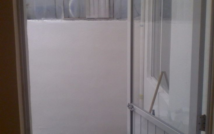 Foto de casa en venta en circuito villas de san jorge 27 b mz 8 lt 22, villas de loreto, tultepec, estado de méxico, 1715946 no 07