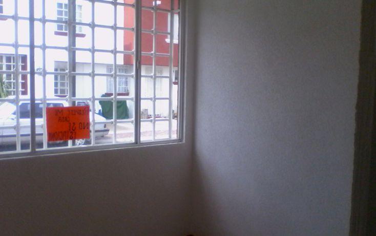 Foto de casa en venta en circuito villas de san jorge 27 b mz 8 lt 22, villas de loreto, tultepec, estado de méxico, 1715946 no 13