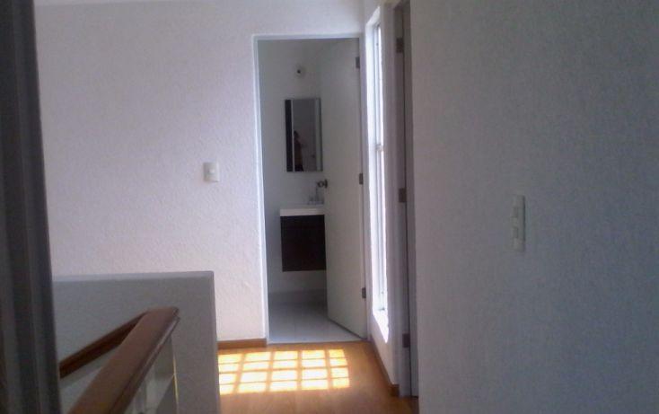 Foto de casa en venta en circuito villas de san jorge 27 b mz 8 lt 22, villas de loreto, tultepec, estado de méxico, 1715946 no 17