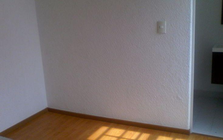 Foto de casa en venta en circuito villas de san jorge 27 b mz 8 lt 22, villas de loreto, tultepec, estado de méxico, 1715946 no 18