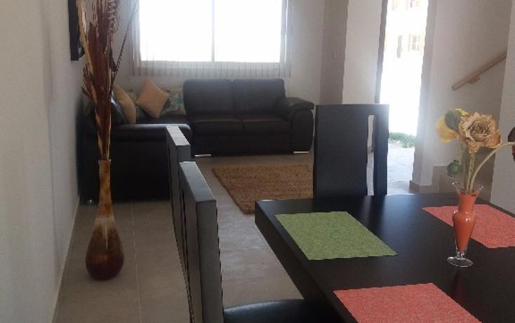 Foto de casa en venta en circuito viñedos 39 , club de golf san juan, san juan del río, querétaro, 1959588 No. 05