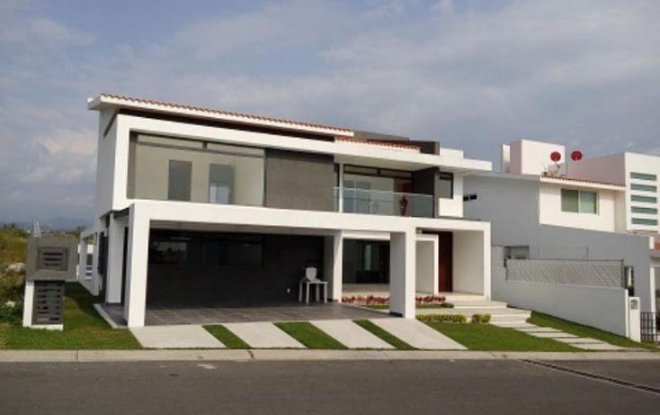 Foto de casa en venta en circuito volcanes, lomas de cocoyoc, atlatlahucan, morelos, 1464547 no 02