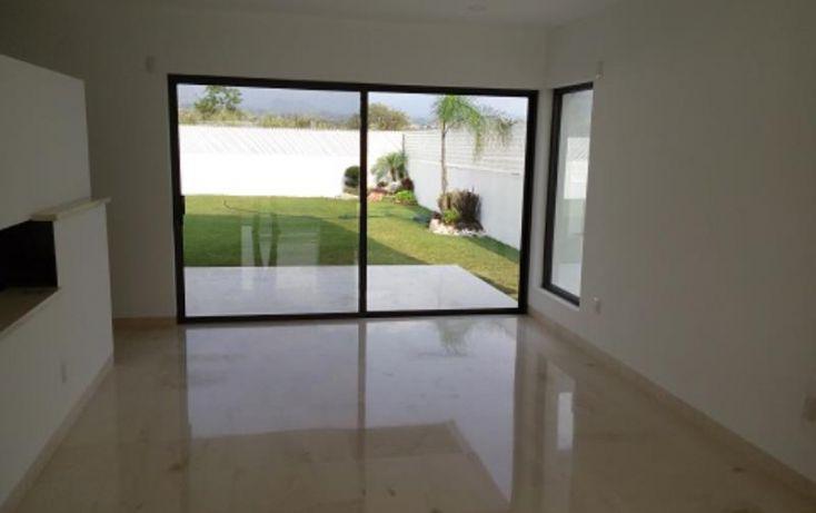 Foto de casa en venta en circuito volcanes, lomas de cocoyoc, atlatlahucan, morelos, 1464547 no 03