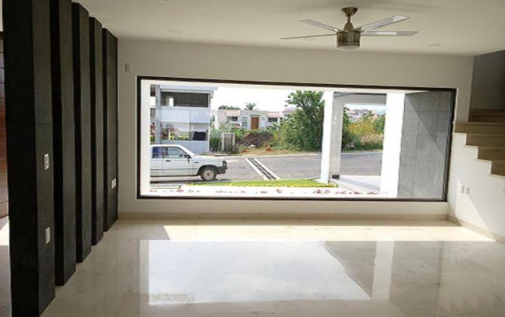 Foto de casa en venta en circuito volcanes, lomas de cocoyoc, atlatlahucan, morelos, 1464547 no 04