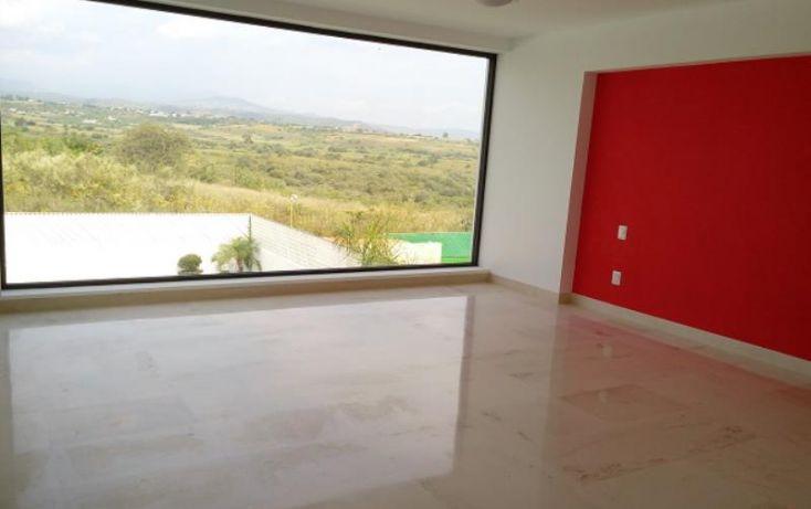 Foto de casa en venta en circuito volcanes, lomas de cocoyoc, atlatlahucan, morelos, 1464547 no 05
