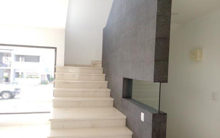 Foto de casa en venta en circuito volcanes, lomas de cocoyoc, atlatlahucan, morelos, 1464547 no 06