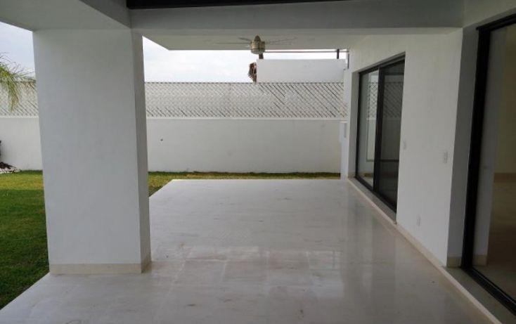Foto de casa en venta en circuito volcanes, lomas de cocoyoc, atlatlahucan, morelos, 1464547 no 10