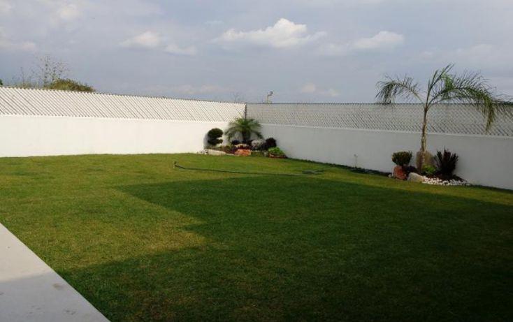 Foto de casa en venta en circuito volcanes, lomas de cocoyoc, atlatlahucan, morelos, 1464547 no 16