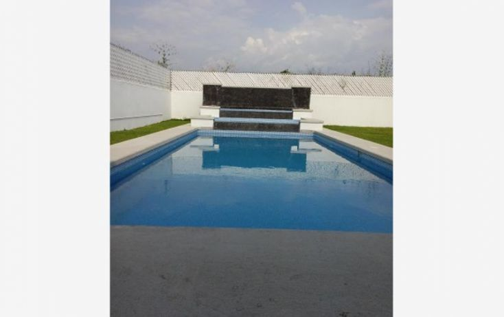 Foto de casa en venta en circuito volcanes, lomas de cocoyoc, atlatlahucan, morelos, 1464547 no 18