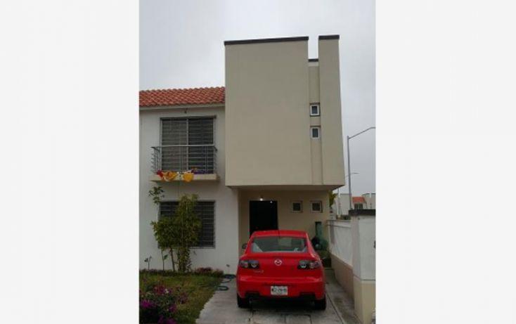 Foto de casa en venta en circuito winnipec, tanque el jagüey, san luis potosí, san luis potosí, 1690632 no 01