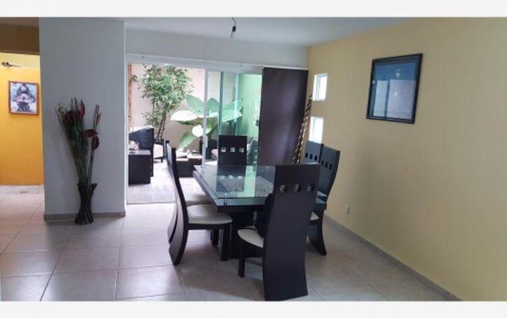 Foto de casa en venta en circuito winnipec, tanque el jagüey, san luis potosí, san luis potosí, 1690632 no 03