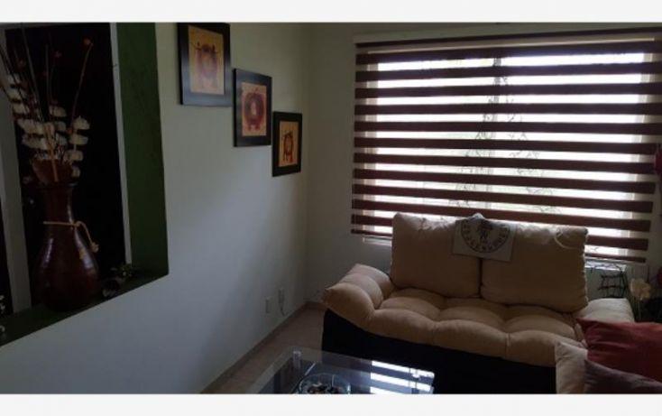 Foto de casa en venta en circuito winnipec, tanque el jagüey, san luis potosí, san luis potosí, 1690632 no 04