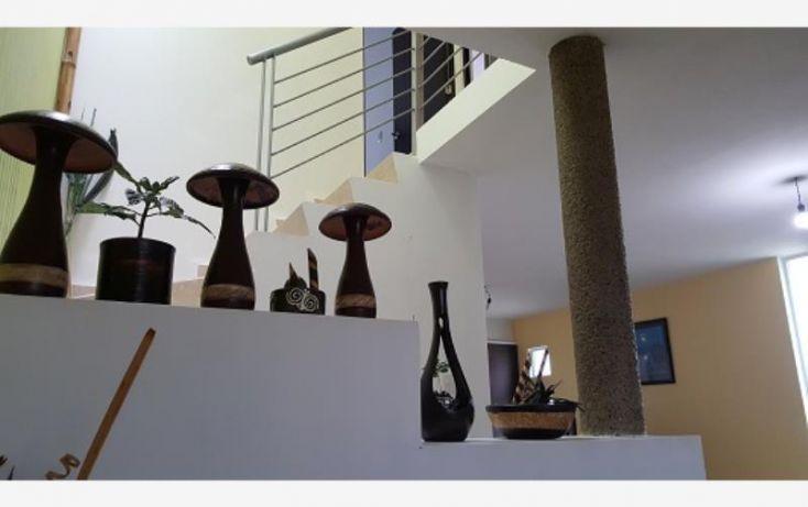 Foto de casa en venta en circuito winnipec, tanque el jagüey, san luis potosí, san luis potosí, 1690632 no 06