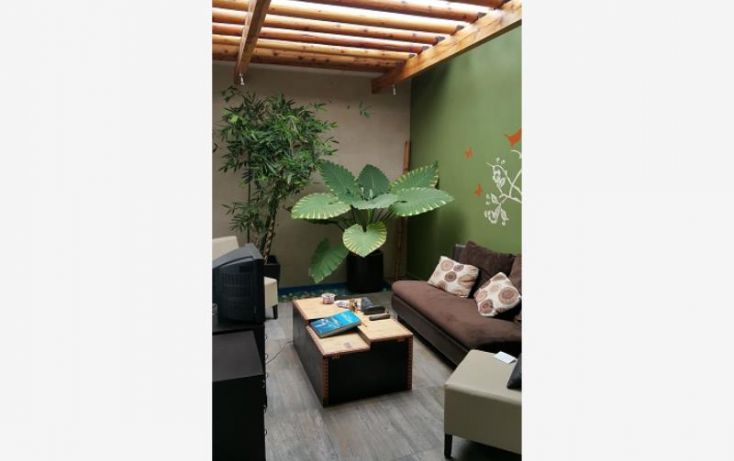 Foto de casa en venta en circuito winnipec, tanque el jagüey, san luis potosí, san luis potosí, 1690632 no 07