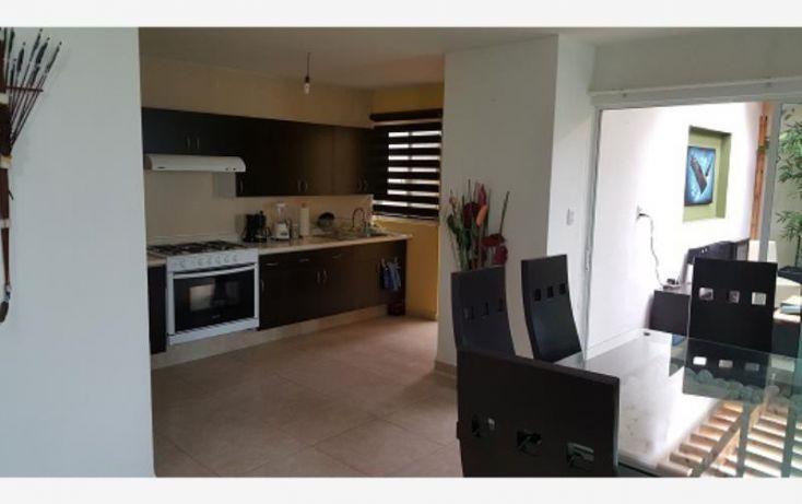 Foto de casa en venta en circuito winnipec, tanque el jagüey, san luis potosí, san luis potosí, 1690632 no 08