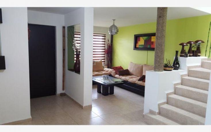 Foto de casa en venta en circuito winnipec, tanque el jagüey, san luis potosí, san luis potosí, 1690632 no 09