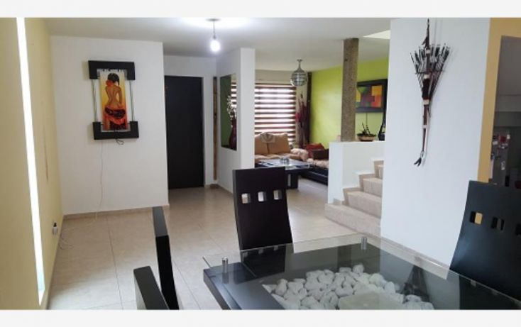 Foto de casa en venta en circuito winnipec, tanque el jagüey, san luis potosí, san luis potosí, 1690632 no 12