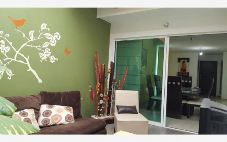 Foto de casa en venta en circuito winnipec, tanque el jagüey, san luis potosí, san luis potosí, 1690632 no 15
