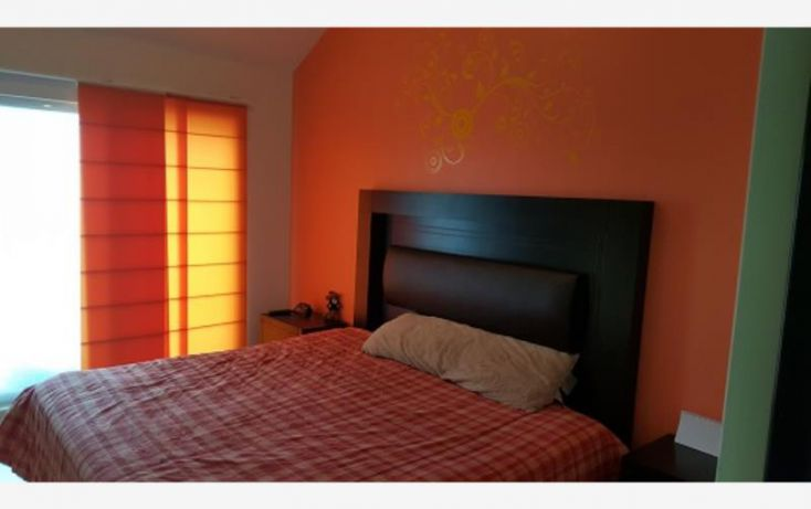 Foto de casa en venta en circuito winnipec, tanque el jagüey, san luis potosí, san luis potosí, 1690632 no 16