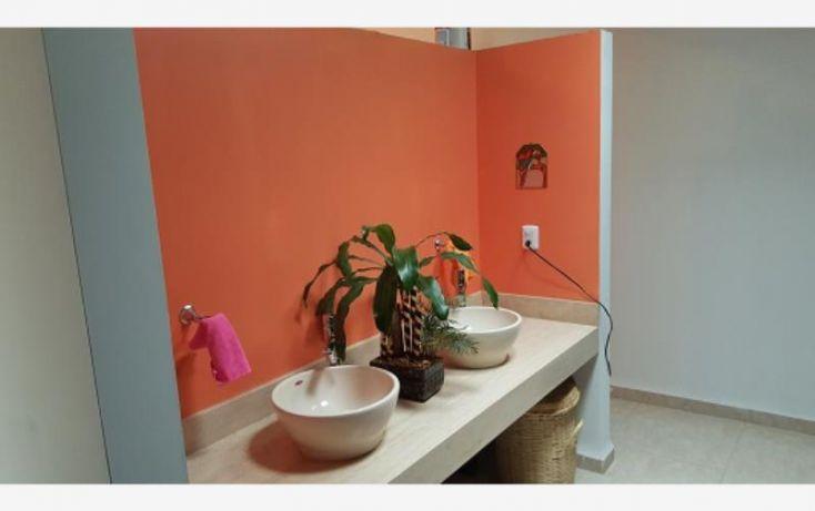 Foto de casa en venta en circuito winnipec, tanque el jagüey, san luis potosí, san luis potosí, 1690632 no 17