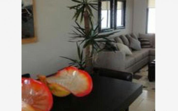 Foto de casa en venta en circuitos de la peñas 400, azteca, querétaro, querétaro, 875119 no 07