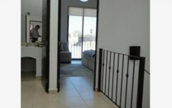 Foto de casa en venta en circuitos de la peñas 400, azteca, querétaro, querétaro, 875119 no 09