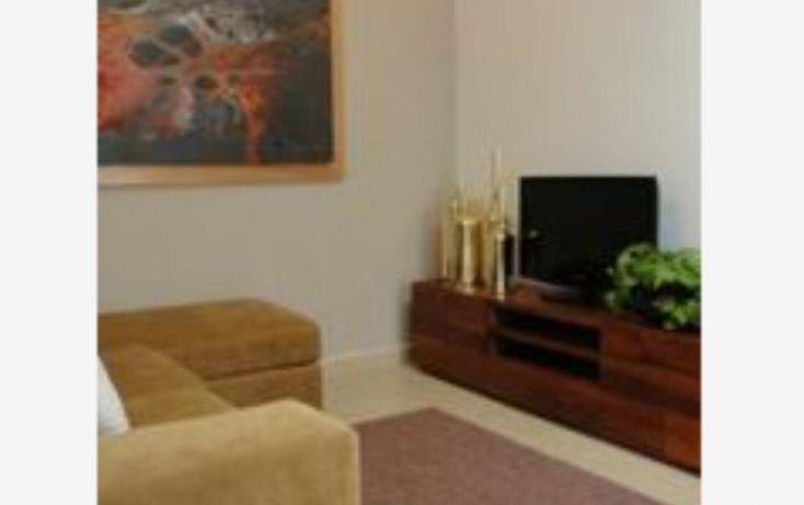 Foto de casa en venta en circuitos de la peñas 400, azteca, querétaro, querétaro, 875119 no 11
