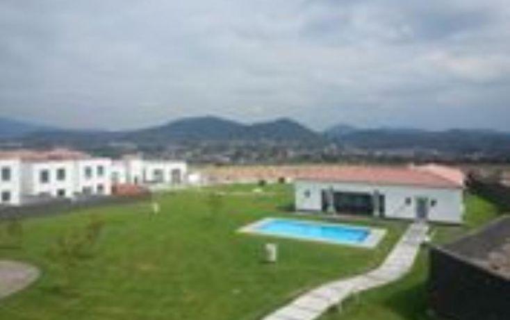 Foto de casa en venta en circuitos de la peñas 400, azteca, querétaro, querétaro, 875119 no 17