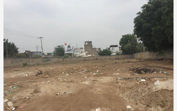 Foto de terreno comercial en renta en circunvalación 123, oblatos, guadalajara, jalisco, 2041032 no 02