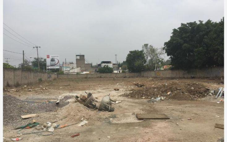 Foto de terreno comercial en renta en circunvalación 123, oblatos, guadalajara, jalisco, 2041032 no 04