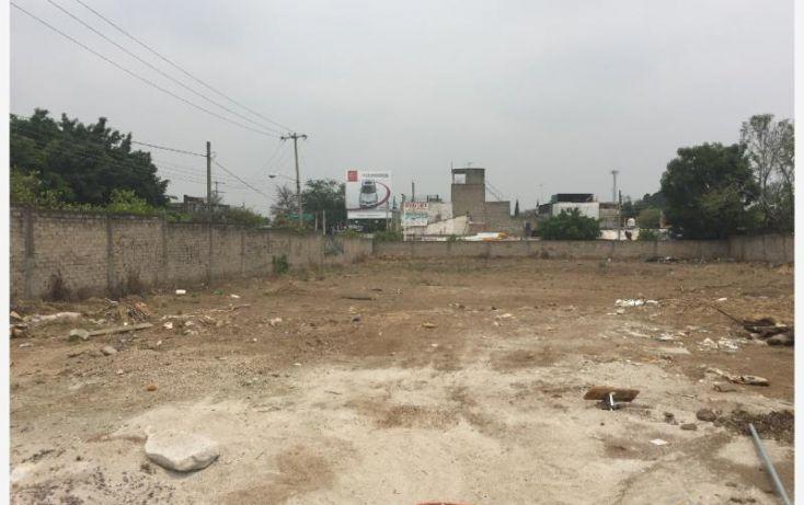 Foto de terreno comercial en renta en circunvalación 123, oblatos, guadalajara, jalisco, 2041032 no 05